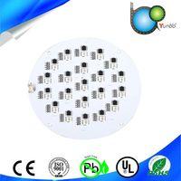 Custom made SMD LED PCB