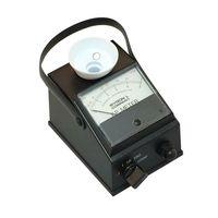 Myron L EP Conductivity Meter