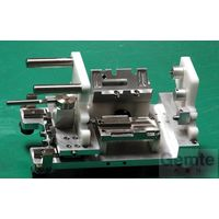 Motorcycle Hardware Spare Parts of Stamping Mould thumbnail image