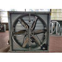 Industrial factory greenhouse swung drop hammer ventilation exhaust fans