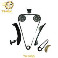 TK1033 Toyota 1ZR-FE 1ZR-FAE 2ZR-FAE 2ZR-FE 2ZR-FXE Timing Chain Gear Kit Changsha TimeK Industrial thumbnail image