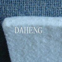 High thickness needle punched felt is nonwoven felt,polyester felt