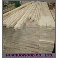 LVL timber, cheap LVL beams for pallet