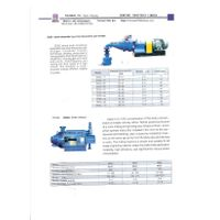 paper pulping device thumbnail image