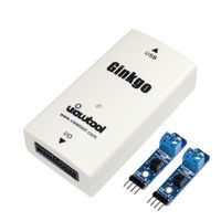 Ginkgo USB-CAN Bus Adapter