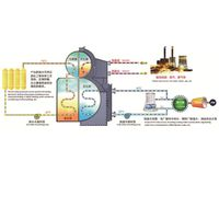 Absorption Heat Pump