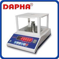 DBA-E Precision Balance