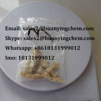 China origin BK-MDMA, Ethylone, Methadone Hcl sales2 at huanyingchem.com