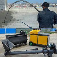 2015 Foaming Concrete Machine Concrete Foam Machine Concrete Foaming Machine