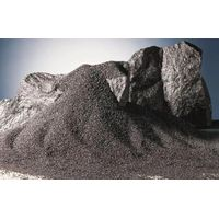Brown Fused Alumina Powder / Corundum Powder / Fused Alumina Oxide