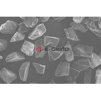 Metal Bond Micron Diamond thumbnail image