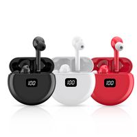 Wireless Sport Earphone thumbnail image