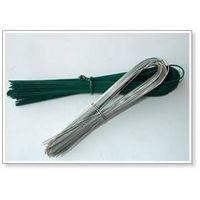 U shape wire