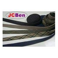 JCBen Elastic Braid for Belt