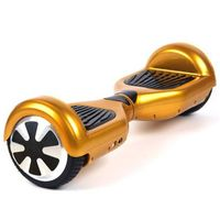 6.5inch electric scooter thumbnail image