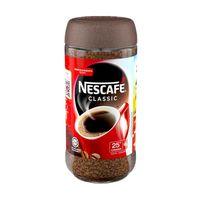 Nestle Nescafe classic 3 in 1, CASE (28 x 17.5g) thumbnail image