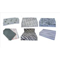 wrapping tissue paper, gift paper, packaging paper, packing paper.