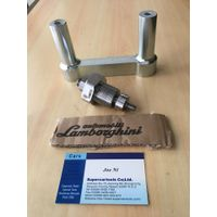 Original Lamborghini Aventador LP 700 Adjustment Tool