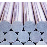 Hot Rolled Steel Round Bar