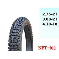 2.75-21 motorcycle tyres and tubes