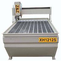 cnc router stone engraver XH1218S