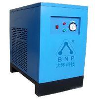 DH Series Freezing Dryer thumbnail image