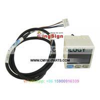 Flora LJ-320P Printer Vacuum Negative thumbnail image