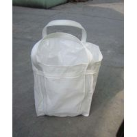 PP BAGS SCRAP,pp big bags scrap for sale,pp jumb bags,pp super sacks scrap,pp plastic bags scrap