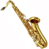 Alto sax ,like selmer gold brass material .good lacquer .soldered tonehole