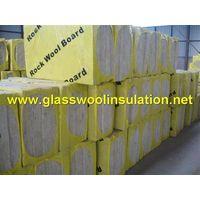 rock wool board /rock wool suppliers