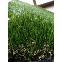 35mm natural looking and soft touching artifical grass for kids and pets thumbnail image