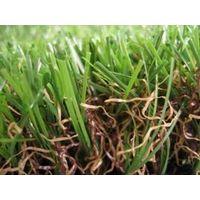 artificial grass( Lemo-40)