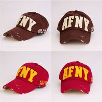 100% Cotton Hats Village Hat with Embroidered Logo for Sale thumbnail image