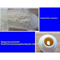 Hot sale Light yellow liquid Boldenoe undecylenate CAS13103-34-9 thumbnail image