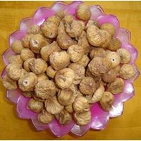 Dried Fruits/Dried Figs/Sun Dried Figs Best Quality thumbnail image