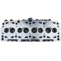 1Z AFN VW19 Cylinder Head 908051 for VW Passat Golf Jetta
