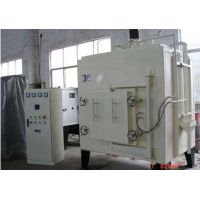 Protective Atmosphere Box Type Furnace thumbnail image