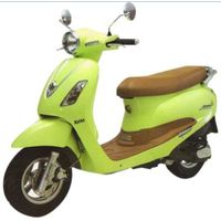 electric scooter YT-EB-011 XIAOGUIWANG thumbnail image