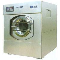 BF-Industrial washing machine-XGQ 100F