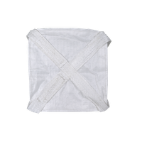 PP FIBC woven bags wholesale polypropylene fibc bulk bags 1 ton fibc thumbnail image