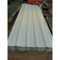 PPGI/PPGL/Color Steel Sheet, Corrugated Roof-plate