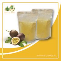 Instant passion fruit powder thumbnail image