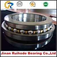 thrust angular contact ball bearing