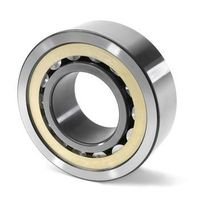 Cylindrcal Roller Bearing
