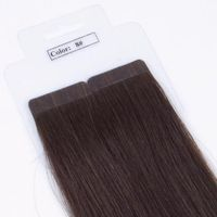 Tape Hair Extensions Manufacturers