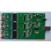wifi pcb antenna  schindler elevator pcb  blackberry pcb boards  5630 led pcb thumbnail image