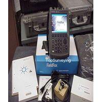Agilent Premium N9912A FieldFox RF Analyzer