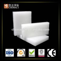 Kunlun Fully Refined Paraffin Wax 58-60 DEG. C