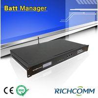 Batt Manager: UPS battery monitoring thumbnail image