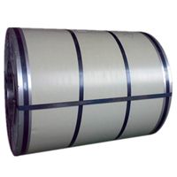 Galvanized/Galvalume Steel Coil/Sheet/Plate/Strip